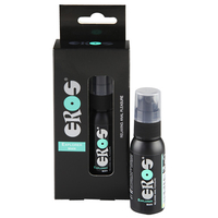 Spray anal décontractant Explorer Man - 30 ml