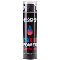 Lubrifiant Eros Hybride Power Bodyglide - 200 ml