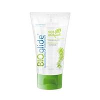 Lubrifiant 100 % Biologique Bioglide - 40 ml