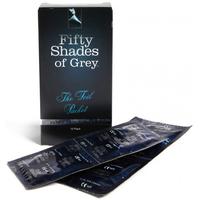 12 Préservatifs The Foil Packet