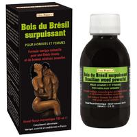 Bois du Brésil surpuissant - 150 ml