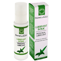 Lubrifiant Bio Neutre 100 ml
