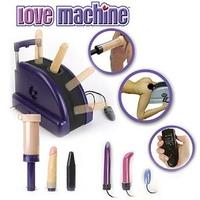 1601400000000-Love-machine-220-V-1