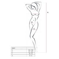 Combinaison-BS043-taille