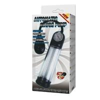 1401510000000-Developpeur-Automatic-Gauge-Pump-1