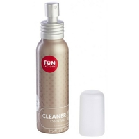 Nettoyant Toy Cleaner 75 ml