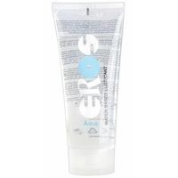 Lubrifiant vaginal et anal Eros Aqua - 200 ml