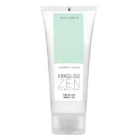 Lubrifiant Mixgliss Zen Thé Blanc 70 ml