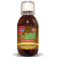 Bois Bandé Extra Strong Arôme Fraise 200 ml