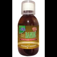 Bois Bandé Extra Strong Arôme Menthe 200 ml