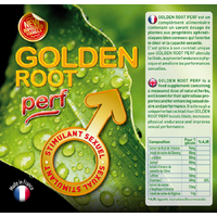4300207000000-Golden-Root-Perf-10-gelules-1