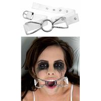 5000223000000-Ecarteur-buccal-Asylum-Patient-Mouth-1