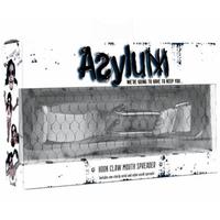 5000222000000-Ecarteur-buccal-Asylum-Hook-Claw-Mouth-1