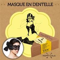 5000498000000-Masque-en-Dentelle-Happy-Lola-1