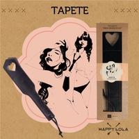 5000499000000-Tapette-pour-Fessées-Happy-Lola-1