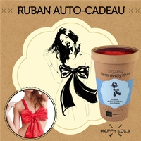 3400411000500-Ruban-Auto-Cadeau-rouge-Happy-Lola-1