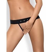 Culotte ouverte Gretia - L-XL