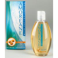 Lubrifiant Amoreane Caramel 110 ml