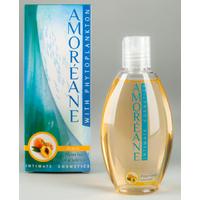 Lubrifiant Amoreane Pêche 110 ml