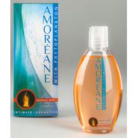Lubrifiant Amoreane Chauffant 110 ml