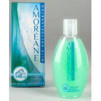 Lubrifiant Amoreane Effet Glacé 110 ml