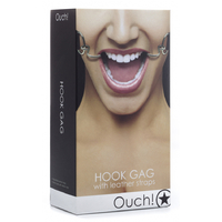 5000539000000-Ecarteur-Bucal-Hook-Noir-1