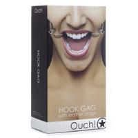 5000539000000-Ecarteur-Bucal-Hook-Noir-1