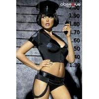 3800090000500-Tenue-sexy-noire-police-par-Obsessive-1