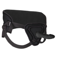 1834730000000-Gode-ceinture-Deluxe-noir-en-Silicone-20-cm-1