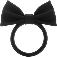 1203760000000-Anneau-noir-The-Gentleman-s-Ring-2