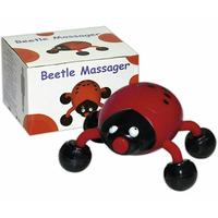 Stimulateur vibrant Beetle Massager