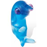 1201330000000-Cockring-Clutching-Dolphin-bleu-vibrant-1