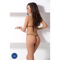 3700315000-Rosalia-Bikini-1
