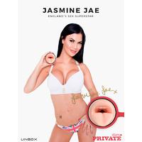 1606240000000-Masturbateur-Jasmine-Jae-Bouche-Private-1