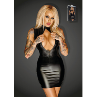 Robe Powerwetlook Cheeky F127