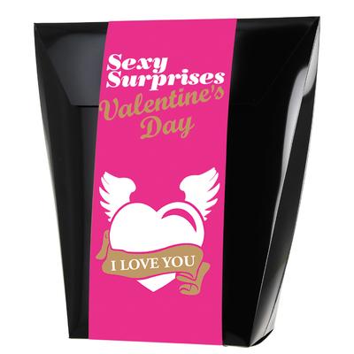 1110627000000-Coffret-Sexy-surprises-Saint-Valentin