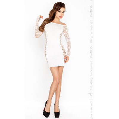 3500374000500_Robe_blanche_BS025