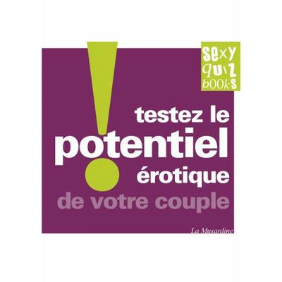 9000128000000-Testez-le-potentiel-erotique-de-votre-couple