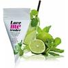 Berlingot huile de massage saveur Mojito 10 ml