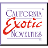 Exotic California Novelties