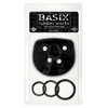 Harnais universel Basix XL-XXL-XXXL