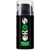 Gel anal Eros Fisting UltraX 100 ml