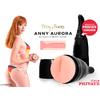 Masturbateur Anny Aurora Anus - Private