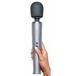 1840030000000- ibromasseur-rechargeable-le-wand-gris