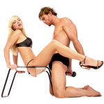 5000567000000-Siege-The-Incredible-Sex-Stool-3