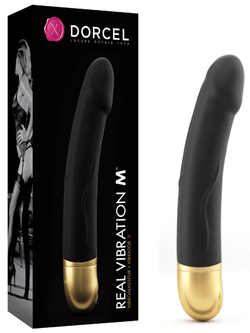 1838060000000-vibromasseur-real-vibration-m-noir-or