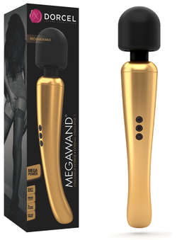 1838170000000-vibromasseur-rechargeable-megawand-gold