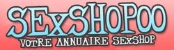 Sexshopoo - votre annuaire sexshop