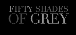 Fifty_Shade_Of_Grey