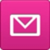 Newsletter_sexshop